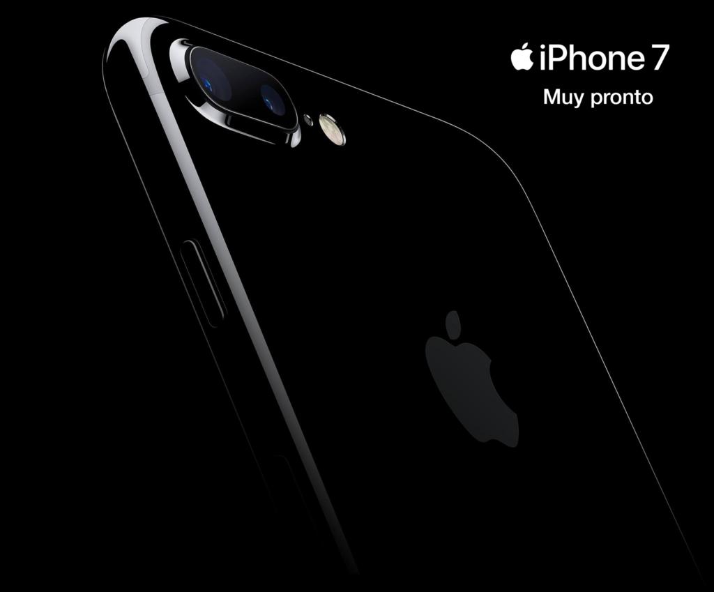 Portada_iPhone7