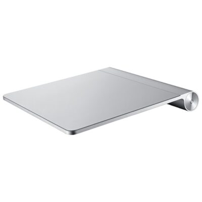 Apple Magic Trackpad by iSolutions-Corp