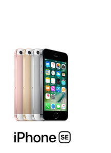 COMPARATE_iPhoneSE