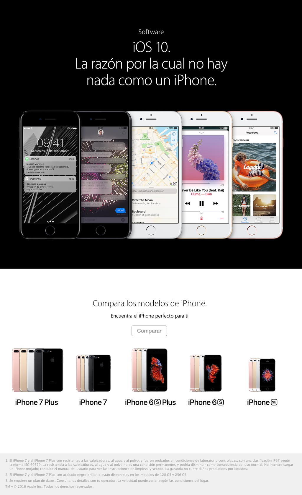 Comparar_iPhone